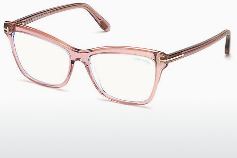 Eyewear Tom Ford FT5619-B 072