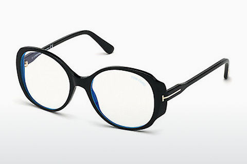 Eyewear Tom Ford FT5620-B 001