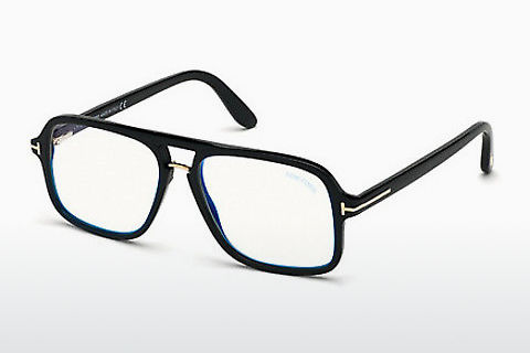 Eyewear Tom Ford FT5627-B 001