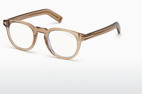 Eyewear Tom Ford FT5629-B 045