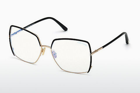 Eyewear Tom Ford FT5668-B 028