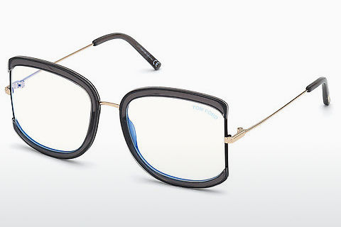 Eyewear Tom Ford FT5670-B 001
