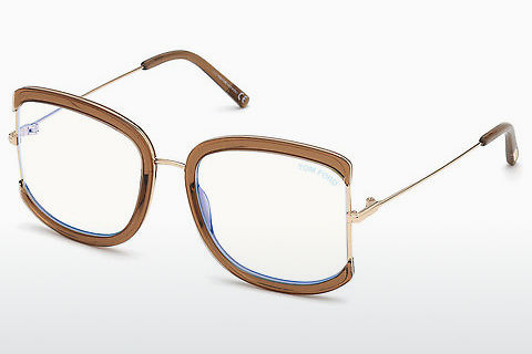 Eyewear Tom Ford FT5670-B 045