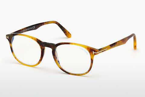 Eyewear Tom Ford FT5680-B 055