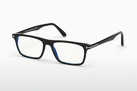 Eyewear Tom Ford FT5681-B 055