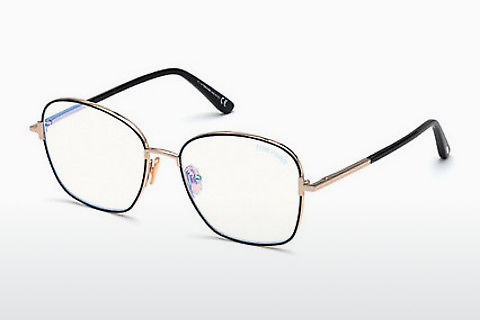 Eyewear Tom Ford FT5685-B 072