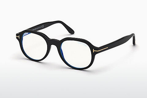 Eyewear Tom Ford FT5697-B 055