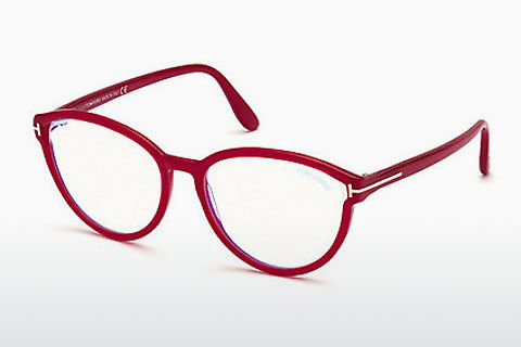 Eyewear Tom Ford FT5706-B 072