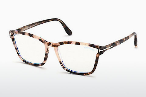 Eyewear Tom Ford FT5707-B 055