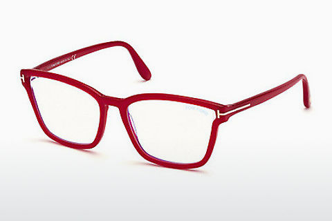 Eyewear Tom Ford FT5707-B 072