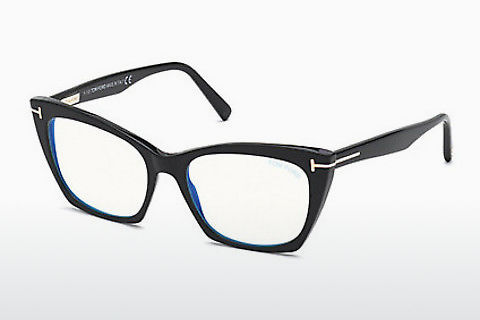 Eyewear Tom Ford FT5709-B 055
