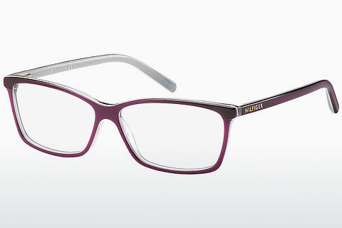Eyewear Tommy Hilfiger TH 1123 4T3