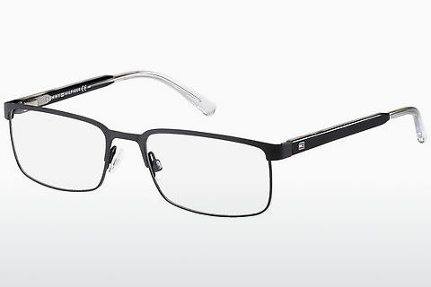 Eyewear Tommy Hilfiger TH 1235 FSW