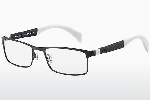 Eyewear Tommy Hilfiger TH 1259 4NL
