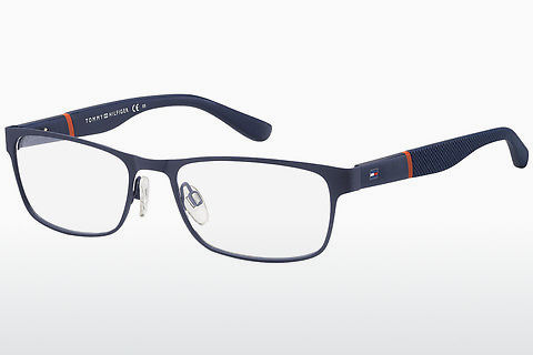 Eyewear Tommy Hilfiger TH 1284 BQZ