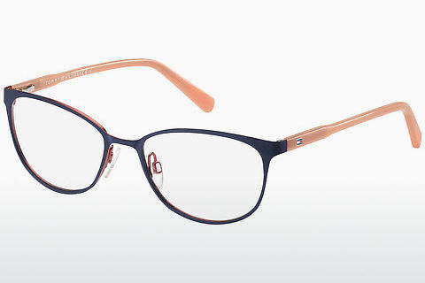 Eyewear Tommy Hilfiger TH 1319 VKZ