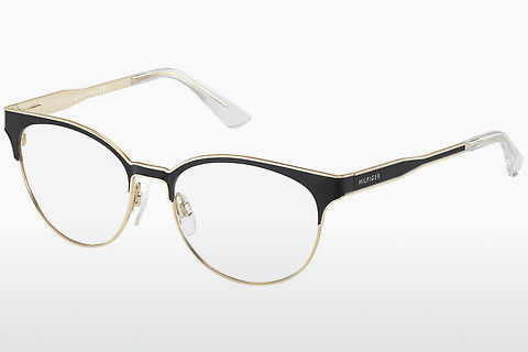 Eyewear Tommy Hilfiger TH 1359 K1T