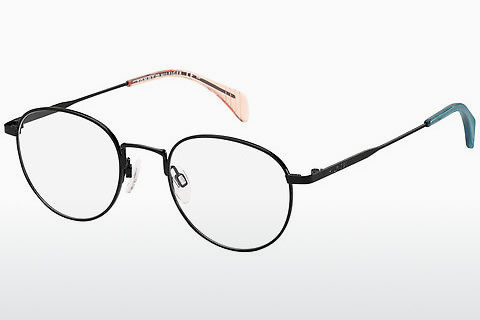 Eyewear Tommy Hilfiger TH 1467 006