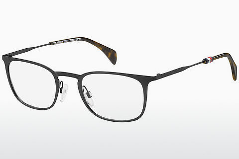 Eyewear Tommy Hilfiger TH 1473 003