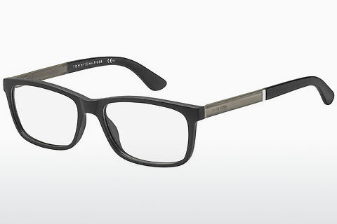 Eyewear Tommy Hilfiger TH 1478 003