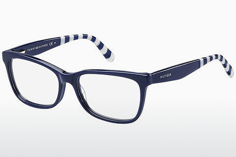 Eyewear Tommy Hilfiger TH 1483 PJP