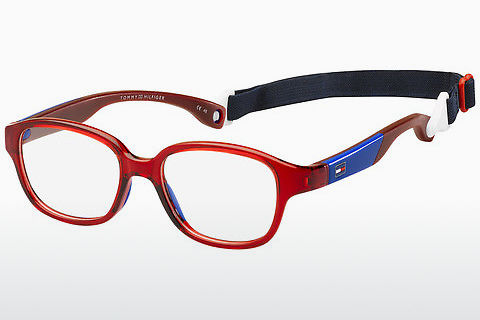 Eyewear Tommy Hilfiger TH 1500 C9A