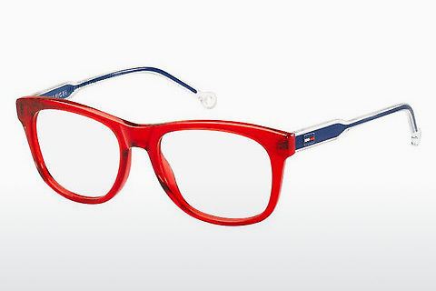 Eyewear Tommy Hilfiger TH 1502 C9A