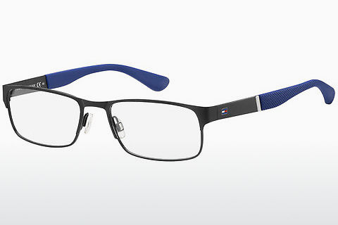 Eyewear Tommy Hilfiger TH 1523 003