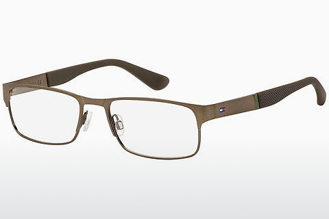 Eyewear Tommy Hilfiger TH 1523 XL7