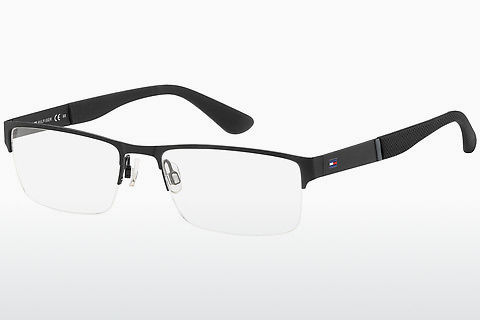 Eyewear Tommy Hilfiger TH 1524 003
