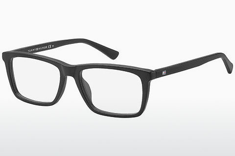 Eyewear Tommy Hilfiger TH 1527 003