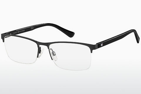 Eyewear Tommy Hilfiger TH 1528 003