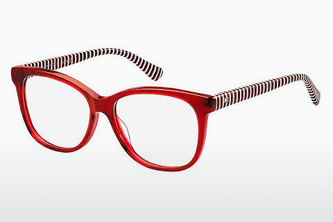 Eyewear Tommy Hilfiger TH 1530 C9A
