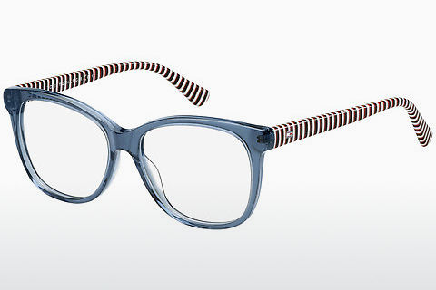 Eyewear Tommy Hilfiger TH 1530 PJP