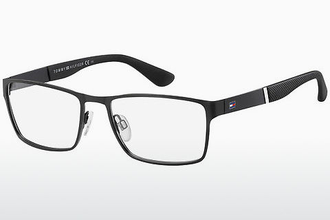 Eyewear Tommy Hilfiger TH 1543 003