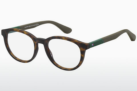 Eyewear Tommy Hilfiger TH 1563 086