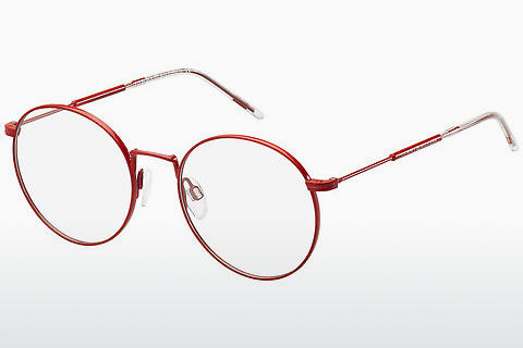 Eyewear Tommy Hilfiger TH 1586 C9A