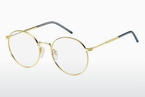 Eyewear Tommy Hilfiger TH 1586 J5G