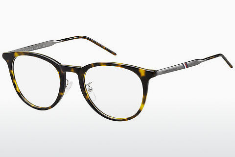 Eyewear Tommy Hilfiger TH 1624/G 086