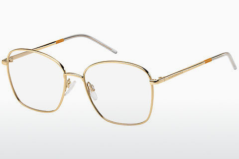 Eyewear Tommy Hilfiger TH 1635 DDB