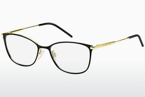 Eyewear Tommy Hilfiger TH 1637 2M2