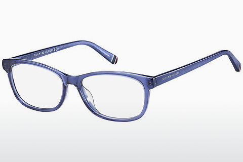 Eyewear Tommy Hilfiger TH 1682 PJP