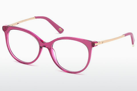 Eyewear Web Eyewear WE5238 077