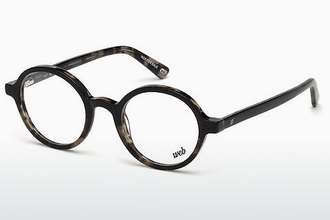 Eyewear Web Eyewear WE5262 A55