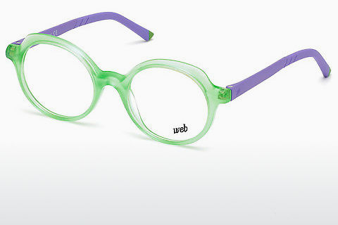 Eyewear Web Eyewear WE5263 077