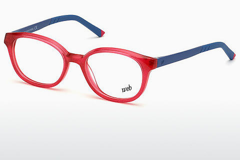 Eyewear Web Eyewear WE5264 068