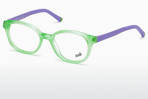 Eyewear Web Eyewear WE5264 077