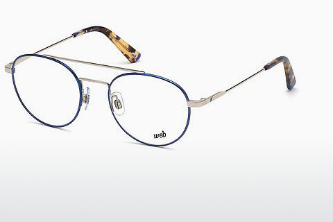 Eyewear Web Eyewear WE5271 16B