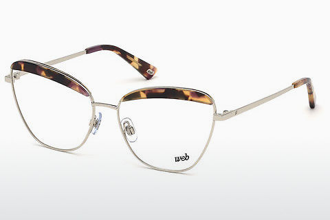 Eyewear Web Eyewear WE5285 016
