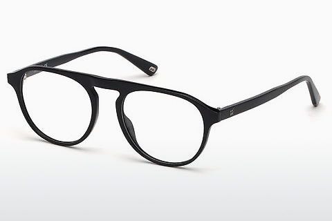 Eyewear Web Eyewear WE5290 001